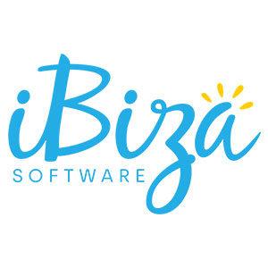Ibiza_software_logo