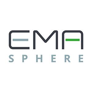 emasphere_logo