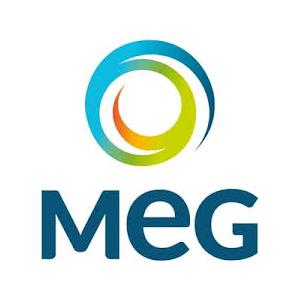 meg-logo
