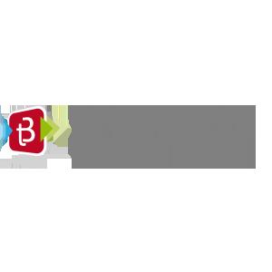 transfert-banque-logo