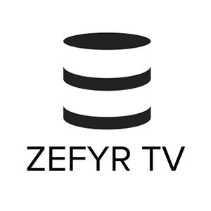 zefyr-tv-logo
