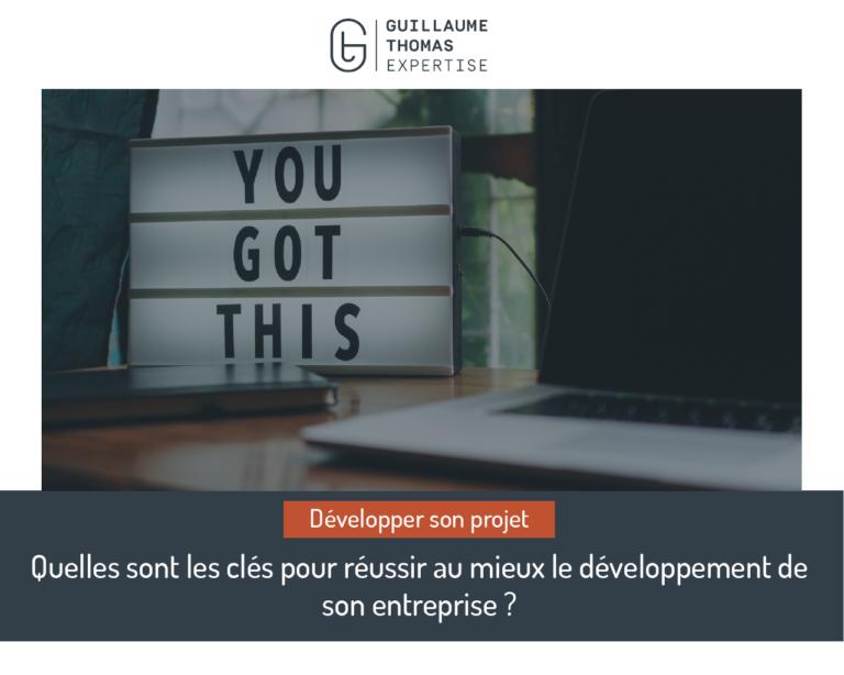 conseils_developpement_entreprise