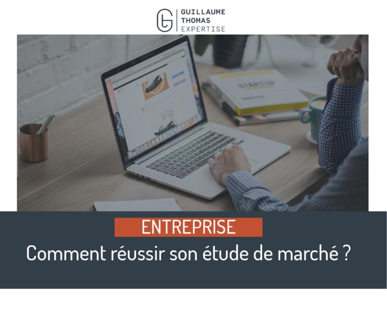 etude_de_marche