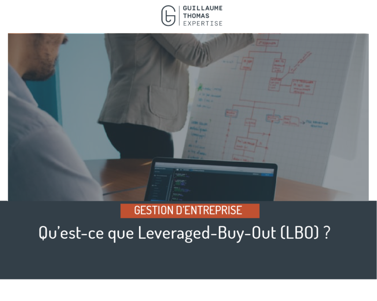 lbo_leverage_buy_out