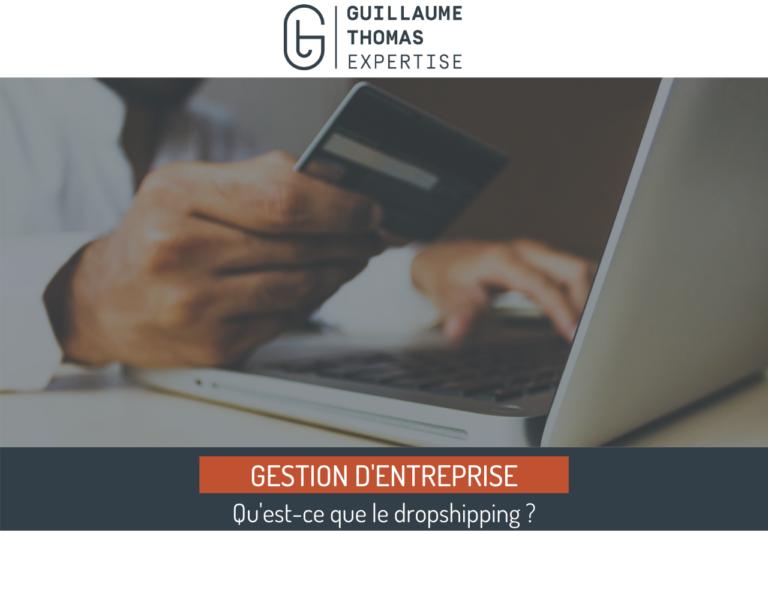 dropshipping, vente en ligne, e-commerce, commerce en ligne